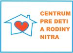 Centrum pre deti a rodiny Nitra